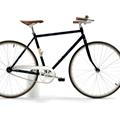 A Stunning Custom Bike. 20% Off.