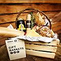 Bar Bambino's Gift Boxes