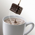 UD - Hot Chocolate on a Stick