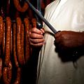 Red Apron Butchery Lands at Dupont Market