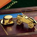 Hasbro's World Monopoly Championship