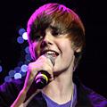 Delete Justin Bieber
