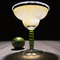 Margarita-Making Classes at Tres Agaves