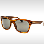 Tod's, Valentino, Gucci... Your Sunglasses