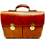 The Briefcase Game Just Became a Thing