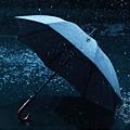 Introducing the Rain Alarm
