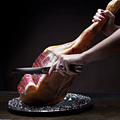 A Refined 3D Book and a VIP Pork Fest