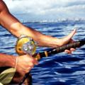 Gratis Fly-Fishing Lessons