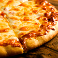 $5 Pizza at Ristobar