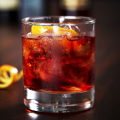 Negronis: Officially Good for the Planet