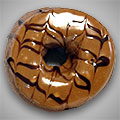 April Fool's by Way of Doughnut