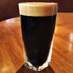 It's Beer. It's Coffee. It's Both.