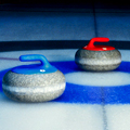 Curling, Your Next Great Sport