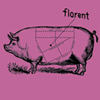 Fond Farewell to Florent