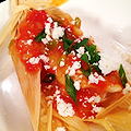Eat a Crawfish Tamale... If You Can
