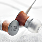 30% Off the Rolls-Royce of Earphones