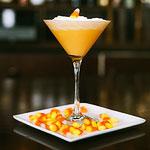 Cocktails That Taste Like Halloween
