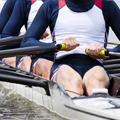 How to Row Like a Winklevoss