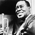 Fish Bar's Satchmo Celebration