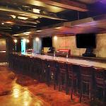 A New Bar in Penn Quarter. Sans Food.