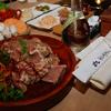 Dinner for Two at Kohan