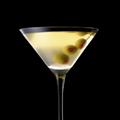 Your Next Martini—All 48 Ounces of It