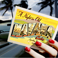 An App That Sends Real Postcards
