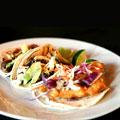 Look... More Tacos...