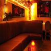 Honey Lounge at Prime 103
