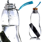 Better Than Bottled Water...