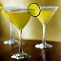 Half-Price Jumbo Margaritas