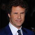 Will Ferrell Turns 43