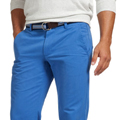 Up to 50% Off at Bonobos