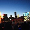Second Annual NYC Food Film Festival