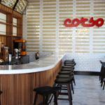 We Heard You Like New Coffee Shops