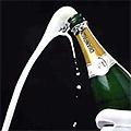 Arlequin's Legendary Champagne Tasting