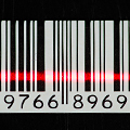 Making Music from Barcodes
