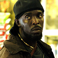 On the Lasting Art of The Wire