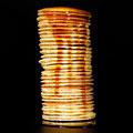 World's. Largest. Pancake. Breakfast.