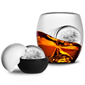 The Respect Your Whiskey Deserves