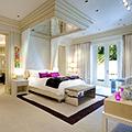 The New Villas at Mirage