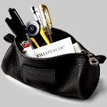 A Killspencer Pencil Case