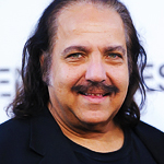 Meet Ron Jeremy. Oh, and His Rum.