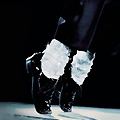 Prince vs. Michael Jackson at Madrone