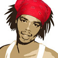 Antoine Dodson Comes to the iPhone