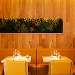 Table #63, Roka Akor