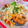 Torchy's Comes to Casa Linda