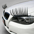 Carlashes