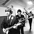 Missing Beatles Photos Lost and Found