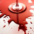 The iPad Wine List at Bone's